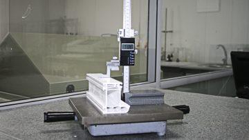 виробництво Континент в Смілі - фото від виробника 66