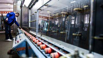виробництво Континент в Смілі - фото від виробника 76