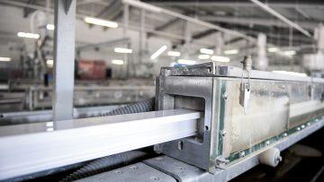 виробництво Континент в Смілі - фото від виробника 79