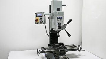 виробництво Континент в Смілі - фото від виробника 62