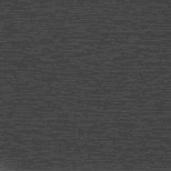 цвет ламинации Basaltgrau