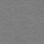 цвет ламинации серый