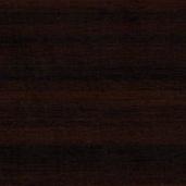 цвет ламинации Махагон