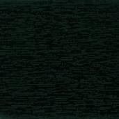 цвет ламинации зеленый темный