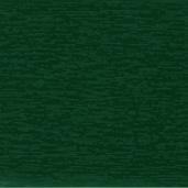 цвет ламинации зеленый светлый