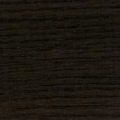 колір ламінації Темний шоколад