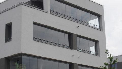 okna-kontinent (14)