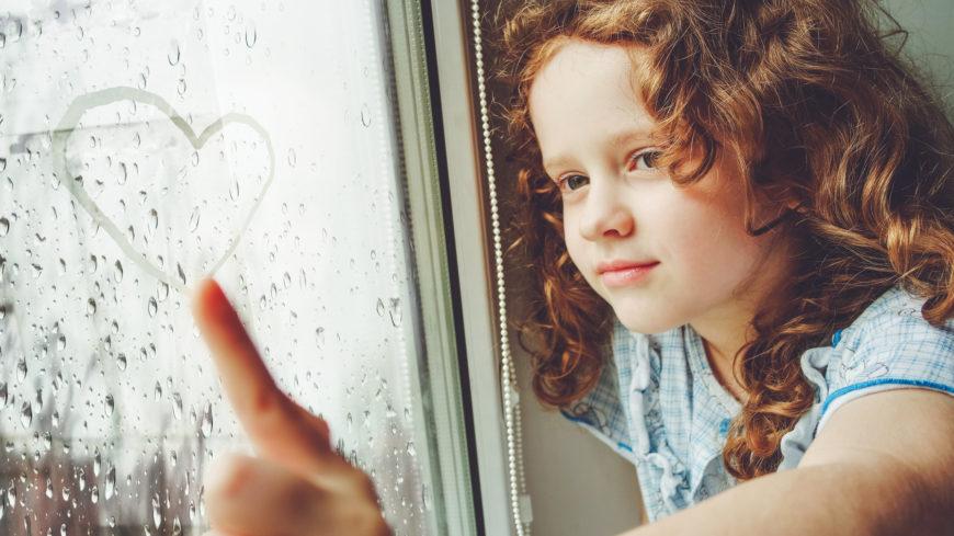 Чего «боятся» окна ПВХ?