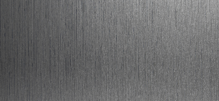 Ламінація метал срібло Континент